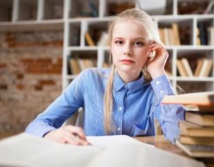 Er der god økonomi i at ansætte en studentermedhjælper?